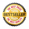 Best Sellers: Οι πέντε χρυσοί κανόνες για την ανάπτυξη νέων προϊόντων